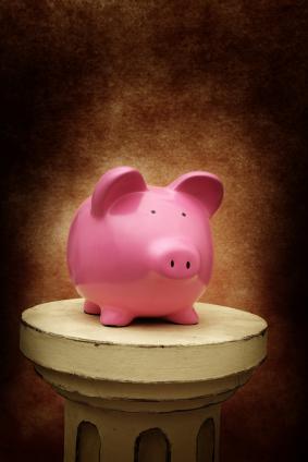 Copia Magazine: Donate Your Cash