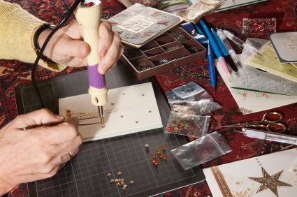 Copia Magazine Minimal Waste and Creative Creations