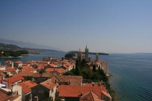 Copia Magazine: Croatia