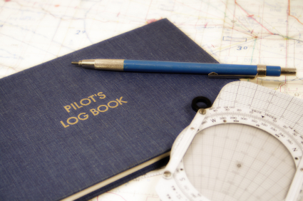 Copia Magazine: Wanna Be A Pilot