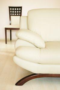 Copia Magazine: Couchsurfing