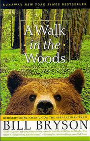 Copia Magazine A Walk in the Woods review